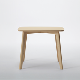 Hiroshima Table 85 / 130 / 160 / 180 / Extension / Round